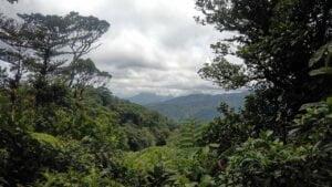 Santa Elena, Costa Rica