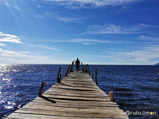 lago copacabana guia turismo